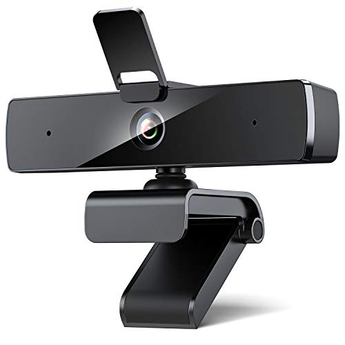 depstech d11 webcam d11