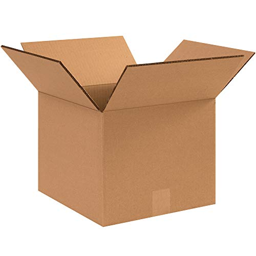 Best moving boxes heavy duty extra large for 2020
