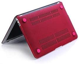 غطاء حماية متوافق مع اجهزة اللابتوب