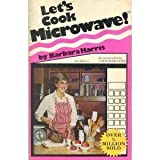 Let's Cook Microwave