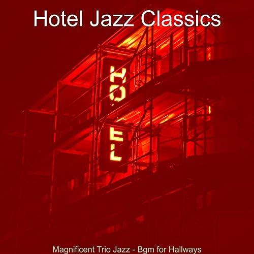 Hotel Jazz Classics