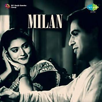 Milan (Original Motion Picture Soundtrack)