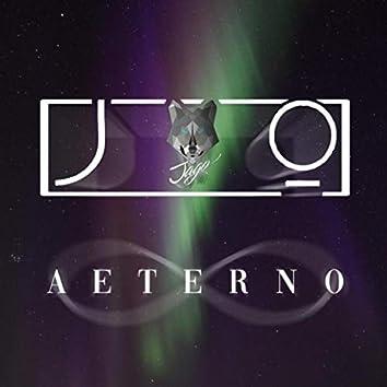 Aeterno