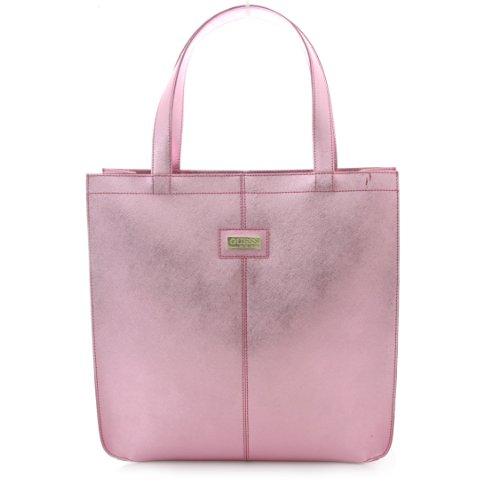 GUESS Shopper Shoulder Bag Summer in Color