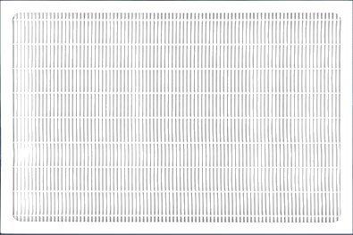 Preisvergleich Produktbild Comedes Raucher-Ersatzfilter passend für Comedes LR 200 Luftreiniger