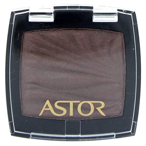 Astor Eye Artist Color Waves Lidschatten 140 (Smok y Brown) 4 g