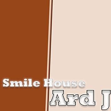 Smile House (Tech Contamination)
