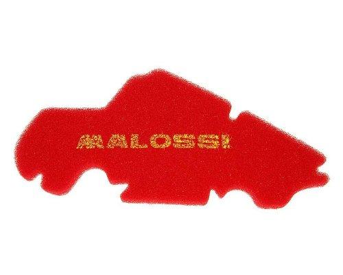 Luftfilter - M.1411419 - Malossi Red Sponge für Piaggio Liberty 50 2T