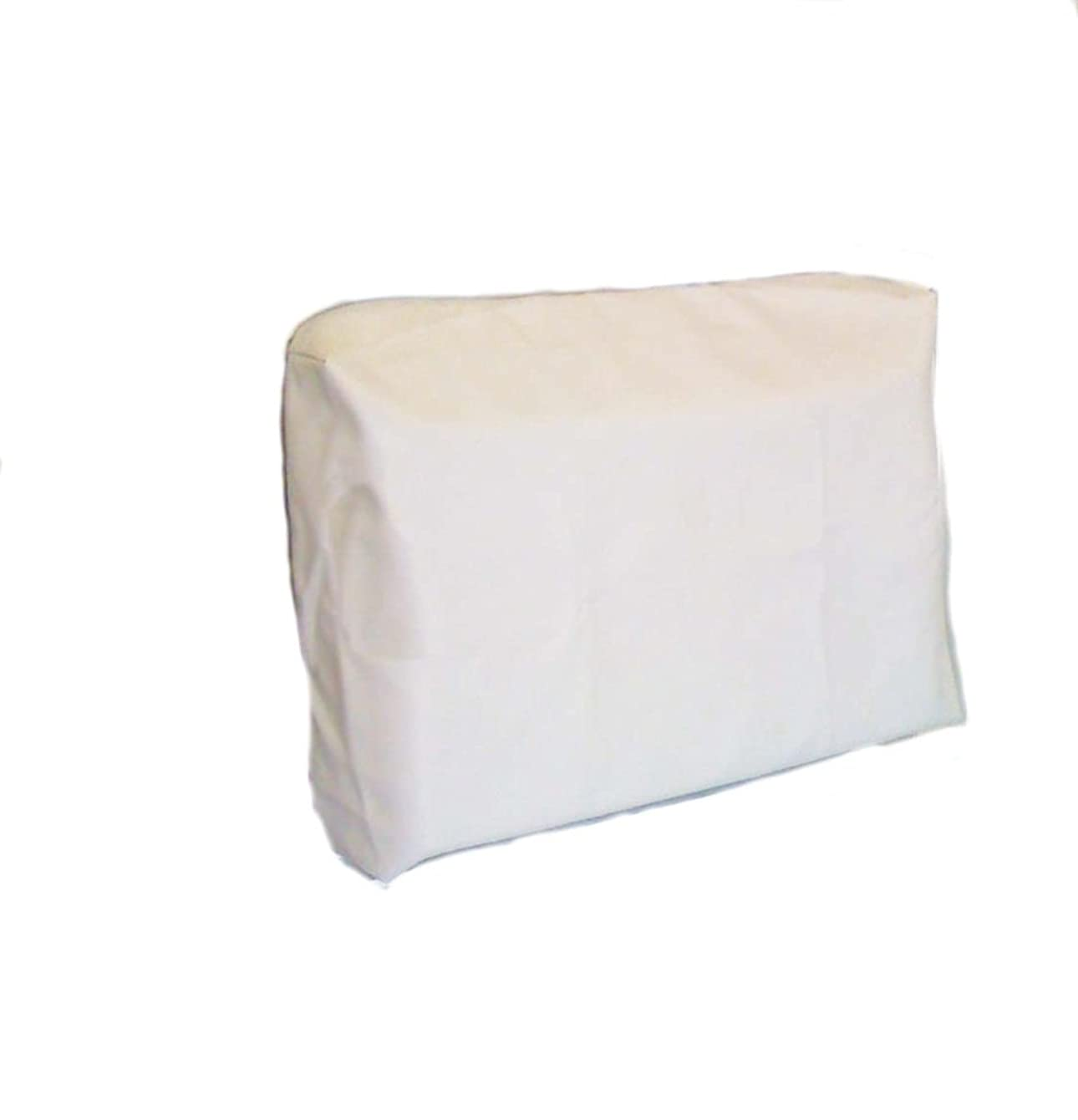 AIR CONDITIONING WINDOW UNIT SMALL INTERIOR COVER