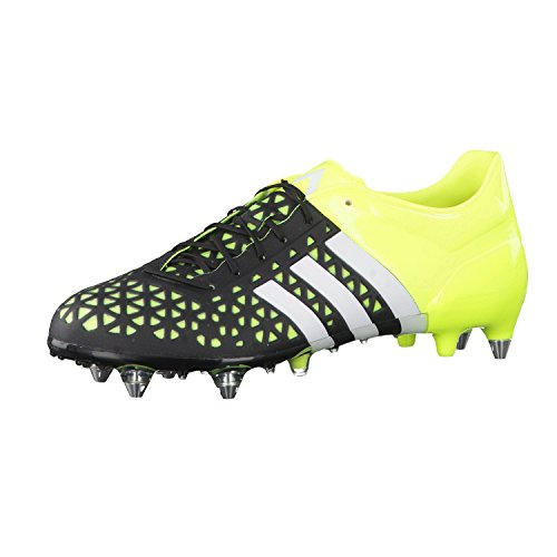 Ace 15.1 SG Football Boots - Size 6.5