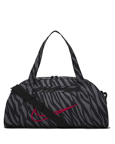 Nike Gym Club Sporttasche Bag (one Size, Black)