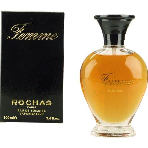 Rochas - Rochas Femme For Women 100ml EDT