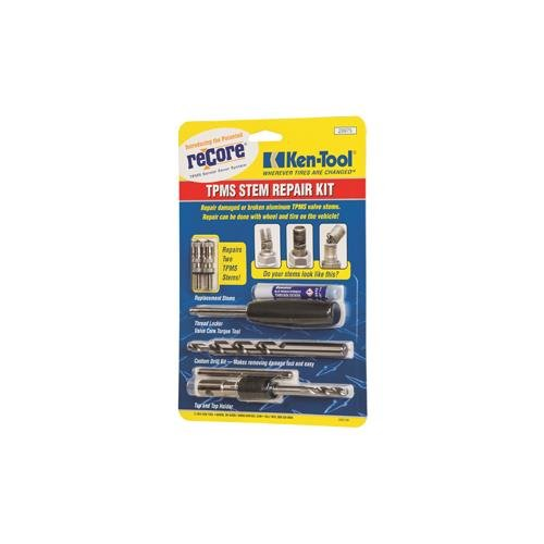 Ken-Tool 29975 Tpms Stem Repair Kit