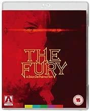 the fury 1978 film