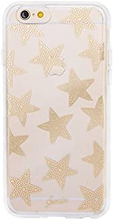 Sonix Cell Phone Case for Apple iPhone 6 Plus/6s Plus - Retail Packaging - Star Bright