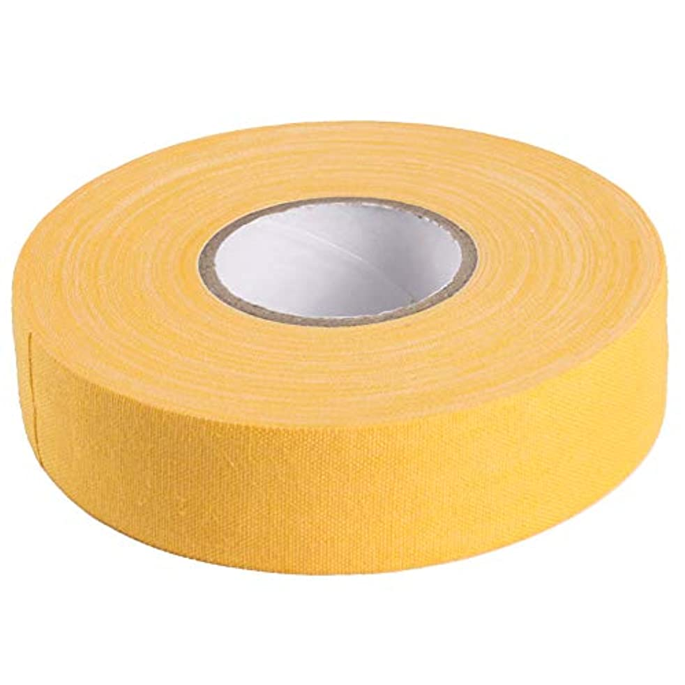 EALER Cloth Sports Hockey Tape 1