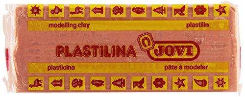 Jovi 71 - Plastilina, color carne