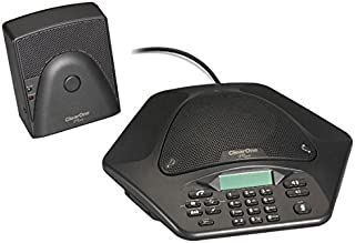 CLEAR ONE MAX EX CONFERENCE PHONE WIRED / 910-158-500 /