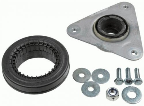 Sachs 803 116 Suspension de roues