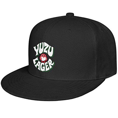 LZJDY Carling Logo Mens Womens Mesh Trucker Cap Adjustable Snapback Dad Hat
