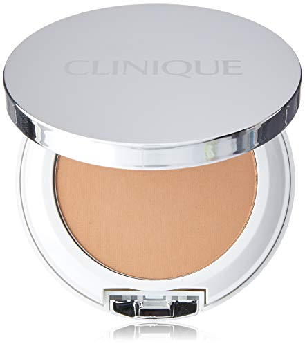 CLINIQUE Puder Make-up 1er Pack (1x 100 g)