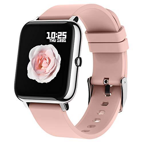 Smartwatch Mujer  marca MTQ