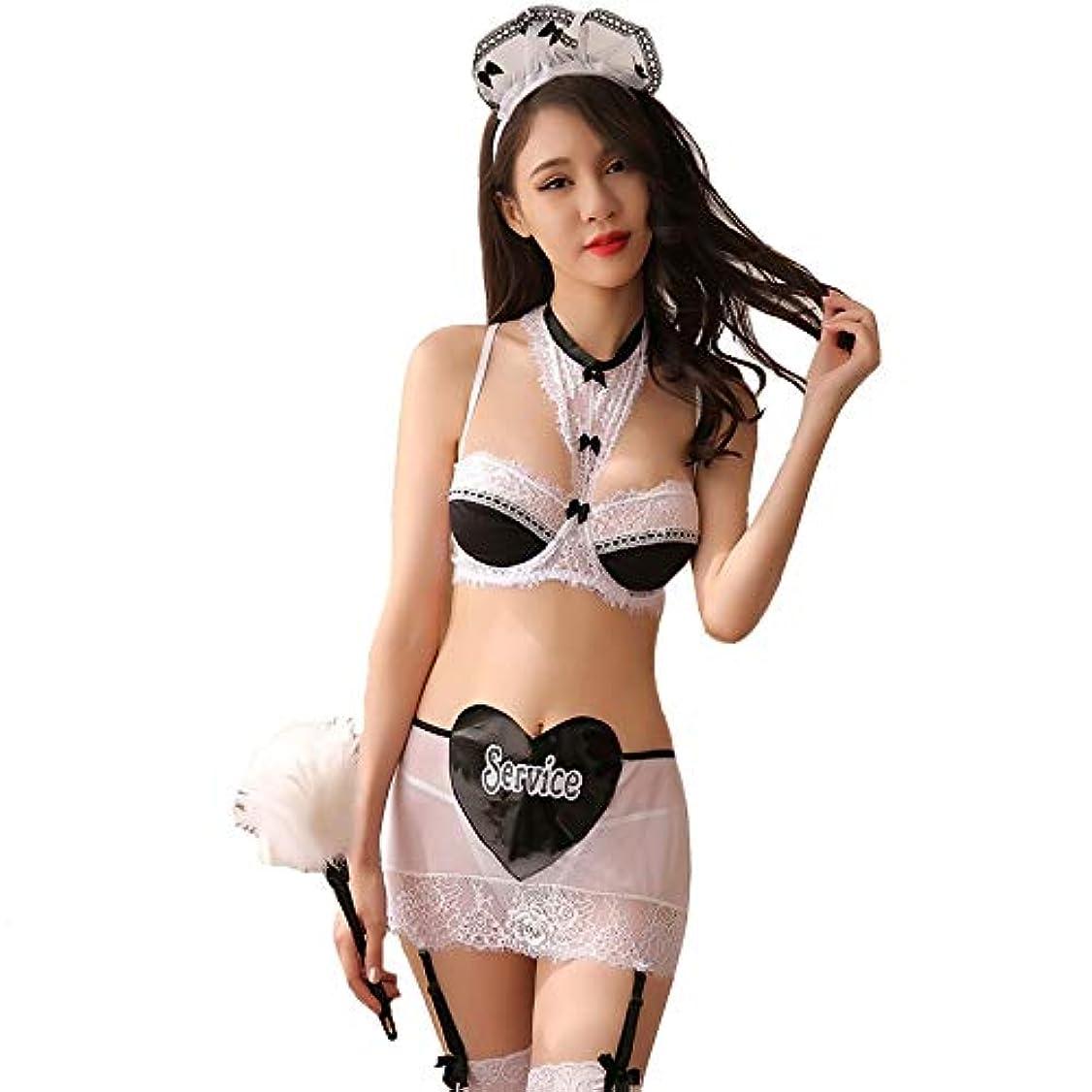 灰学校の先生受け入れたXiaopf メイド制服透明 女性下着とブラジャーの愛の形セクシーなランジェリー下着エロランジェリー