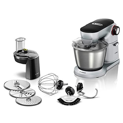 Bosch -   Küchenmaschine