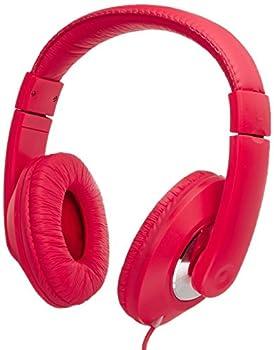 vivitar listen up bluetooth headphones