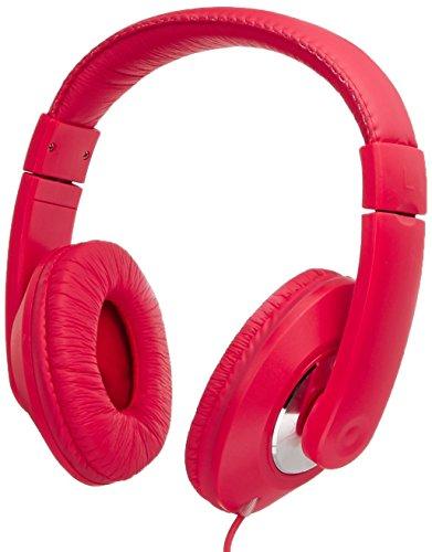 Vivitar Listen up Headphones
