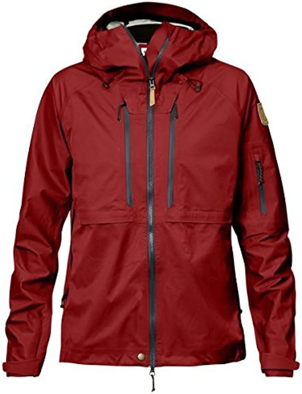 FJLLRVEN Damen Keb Eco-Shell Jacket W Hardshelljacke