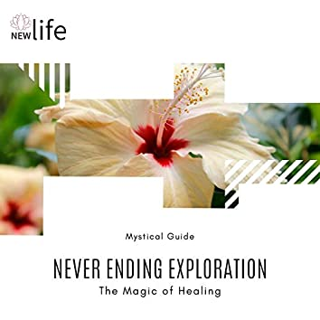 Never Ending Exploration - The Magic Of Healing