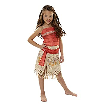 Best disney moana outfit Reviews