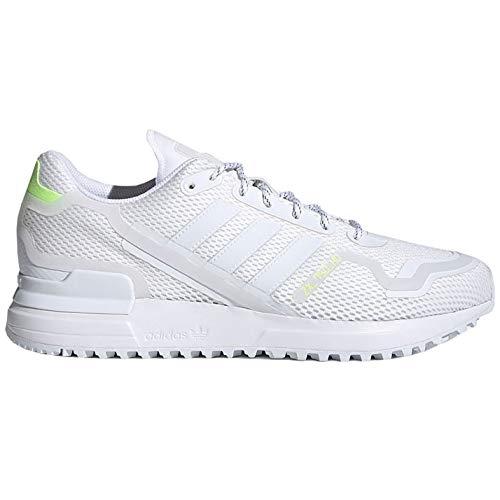 adidas Mens Originals Zx 750 Casual Shoes Mens Fv8490 Size 10.5