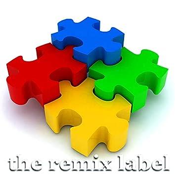 Movemaker (Caretaker Minimal Techno House DJ Tool)