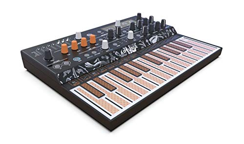 Best Synth For Beginners 2021: 10 Top Options