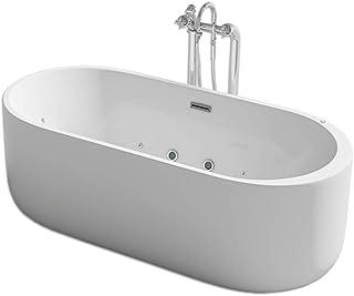 Amazon.es: bañera hidromasaje