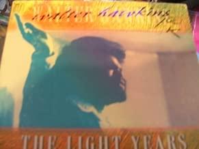The Light Years