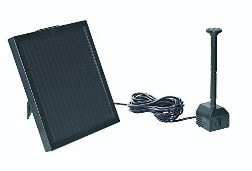 Pontec PondoSolar 150 - Placa Solar