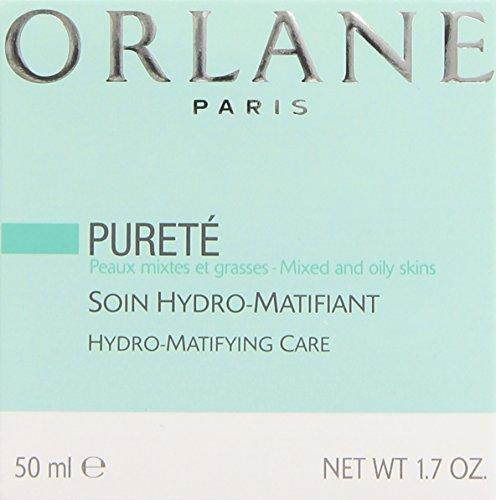 ORLANE PARIS Purete Hydro-Matifying Care, 1.7 oz 4