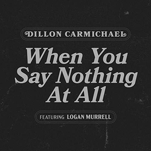 Dillon Carmichael feat. Logan Murrell