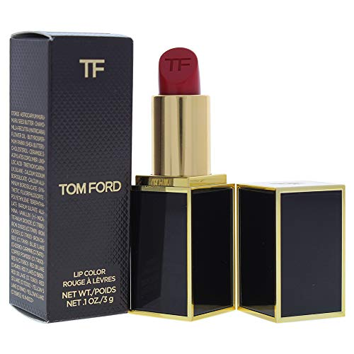 Tom Ford Lip Color Lippenstift - 75 Jasmin Rouge 3g