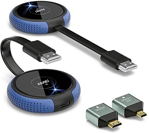 Measy HDMI Wireless Bild