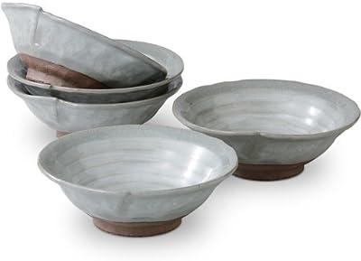 CtoC JAPAN 小鉢セット 03-365891