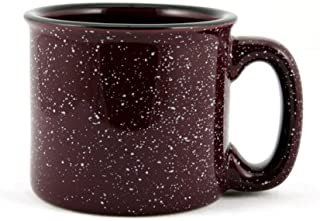 marble mug set
