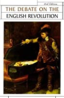 The debate on the English Revolution (Issues in Historiography MUP) by R. C. Richardson(1998-10-29)