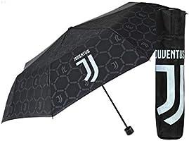 JUVENTUS Turin Schirm- Umbrella - paraplui - paraguas - ombrello 15215