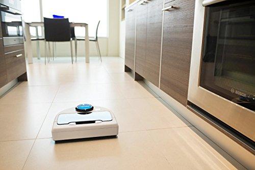Neato Robotics Botvac D85 – Saugroboter Bild 3*