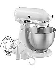 KitchenAid robot kuchenny