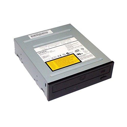 Sony NEC Optiarc AD7590S SATA Slim DVDRW 8x8x8x2.4x8x6x8x2x5x black bulk